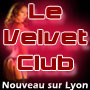 Le Velvet Club - Club libertin et changiste - Brignais