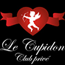 Le Cupidon Club - Club libertin et changiste - Paris