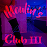 Moulin&#x27;s Club III - Club libertin et changiste - Coullons