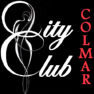 City Club - Club libertin et changiste - Colmar