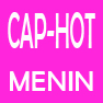 Cap-Hot - Club libertin et changiste - Menen